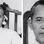 WATCH OBAMA'S REAL FATHER, LORETTA FUDDY AND THE SECRET RELIGION HE FOUNDED