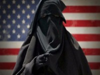 OBAMA ADMINISTRATION PAVES THE WAY FOR SHARIA LAW IN AMERICA!