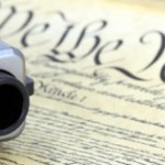 'CONSTITUTIONAL CARRY' VS. 'CONCEALED CARRY'-IT IS OUR RIGHT!