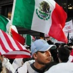 BREAKING: Mexico sees Russian gambit in Ukraine as chance for American land grab!