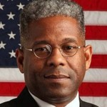 ALLEN WEST: COMMON CORE MATH EXPLAINS ABSURD OBAMACARE RESULTS!