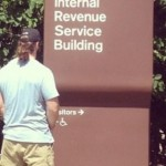 NEW IRS RULES LOOK TO DESTROY POLITICAL SPEECH -RETROACTIVELY