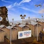 SUPREME COURT AUTHORIZES FEMA/INTERNMENT CAMPS