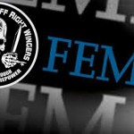 MARTIAL LAW! FEMA CAMPS READY TO HOUSE 'UNDESIRABLES'-THAT'S US FOLKS!!!
