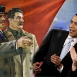 MARXISM: LENIN, STALIN, OBAMA AND CLINTON…
