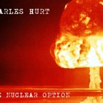 "THE NUCLEAR OPTION-""I CAN DO WHATEVER I WANT"": OBAMA DINES ON CAVIAR WHILE DEBT EXPLODES!"