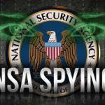 "Obama's Meaningless ""Changes"" To NSA Phone Records Collection Policy"