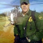 FAST AND FURIOUS UPDATE: MURDERER OF BRIAN TERRY TO BE SENTENCED