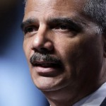 ERIC HOLDER HOSPITALIZED- GOOD LUCK AND GOOD RIDDANCE!