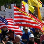 ***OPERATION AMERICAN SPRING UPDATE*** SHARE SHARE SHARE!!!