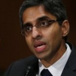Obama's Anti-Second Amendment Nominee For Surgeon General: Guns Are a Healthcare Issue!