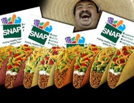 _8_SNAP_Mexico-300x231