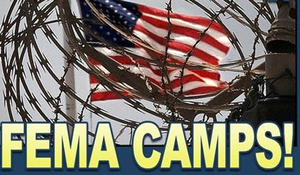 _The-Fema-Camp-Bill-is-Back