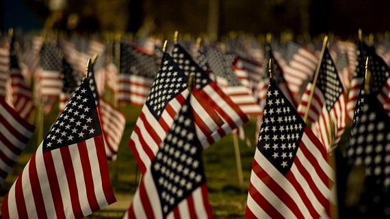 _american-flag-1140x641