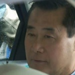 CA STATE SEN. LELAND YEE INDICTED FOR ARMS TRAFFICKING AFTER SUPPORTING ASSAULT WEAPONS BAN!