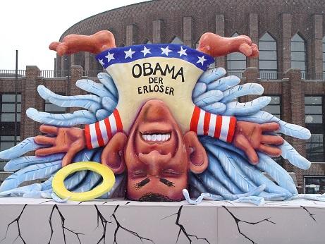 _obama_gefallener_engel