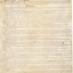 Could U.S. Constitution Be Changed to Eliminate Second Amendment?