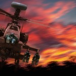 MARTIAL LAW ALERT! OBAMA CONFISCATES NATIONAL GUARD HELICOPTERS FROM ALL 50 STATES!