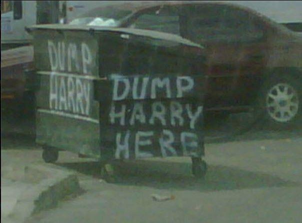 _1dump-harry