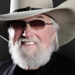 "CHARLIE DANIELS: HARRY REID SHOULD BE IN JAIL FOR ""IMPERSONATING AN AMERICAN!"""
