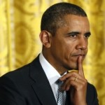 POLL REVEALS MOST AMERICANS DON'T THINK OBAMA IS BLACK!