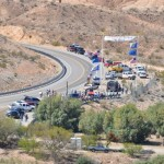 Armed Militias Head To Nevada Ranch As Populist Showdown With Federal Government Teeters On Brink Of Violence, Bloodshed…