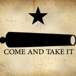 EXCLUSIVE–TEXAS AG ABBOTT TO BLM: 'COME AND TAKE IT'