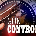 NSA SPYING ILLEGALLY GATHERS FIREARMS SALES RECORDS!
