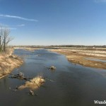 BLM EYES 90,000 ACRES OF TEXAS LAND!