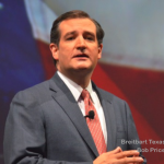 WTF?-OBAMA SIGNS TED CRUZ'S ANTI-TERRORIST AMBASSADOR BILL!
