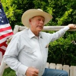 EXCLUSIVE: INSIDE THE BUNDY RANCH AND THE FIGHT AGAINST GOVERNMENT OVERREACH!