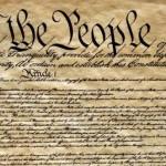 OBAMA CRUSHES SECOND AMENDMENT