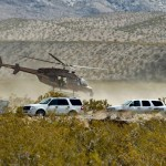 EXCLUSIVE! WE SUPPORT CLIVEN BUNDY-OPERATION MUTUAL AID!