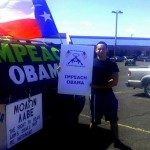 OPERATION AMERICAN SPRING AND OVERPASSES FOR AMERICA JOIN FORCES!