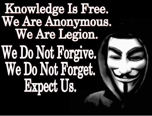 _1Awe-are-anonymous