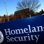"DHS EMAILS REVEAL U.S. HAS TERRORIST ""HANDS OFF"" LIST!"