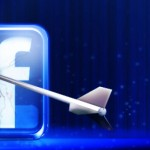 FACEBOOK IS HOLDING OUR PAGES HOSTAGE-FOR RANSOM!