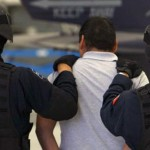 U.S. AID TO MEXICO'S FEDERAL POLICE WASTED AS CORRUPTION SOARS!