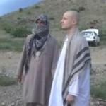 WATCH: BERGDAHL BEING HANDED OVER BY TALIBAN!