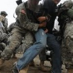 NATIONAL GUARD BEGINS TRAINING TO DISARM U.S. CITIZENS!
