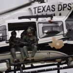 BREAKING: TEXAS SENDS IN 'DPS' TROOPS TO BATTLE BORDER CRISIS!