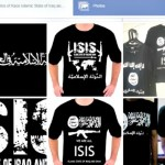 FACEBOOK PULLS JIHADI PAGES PROMOTING ISIS TERRORIST CAUSE!