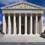 BREAKING – Supreme Court Bans Warrantless Cellphone Searches!
