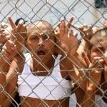 SPECIAL REPORT: 100,000 ILLEGAL ALIEN GANG MEMBERS IN TEXAS!