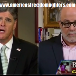 MARK LEVIN BLASTS OBAMA ON ISRAEL AND BORDER CRISIS! (VIDEO)
