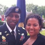 LETTER FROM ARMY MAJOR WHO GOT THE 'OBAMA PINK SLIP!'