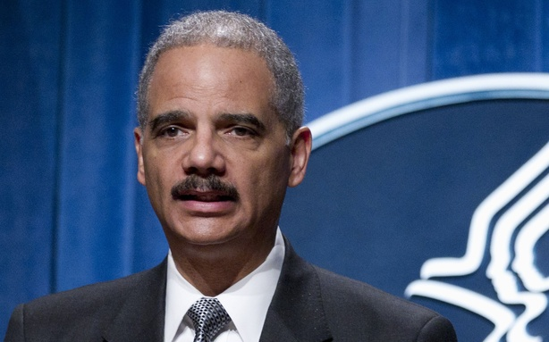 JUDGE ORDERS DOJ TO PROVIDE 'FAST AND FURIOUS' DOCS WITHHELD FROM CONGRESS!
