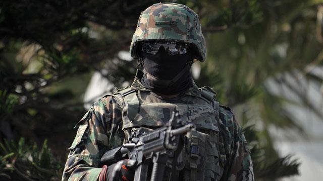 gty_mexican_marine_jef_120525_wmain