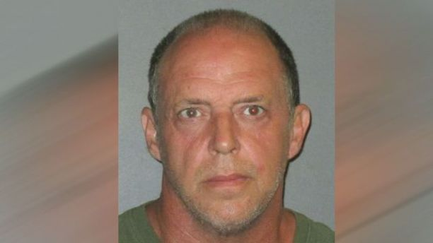BREAKING! 'SONS OF GUNS' STAR ARRESTED FOR RAPING MINOR!