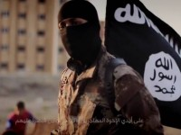 BREAKING! ISIS RELEASES NEW VIDEO-WATCH IT WHILE YOU CAN!